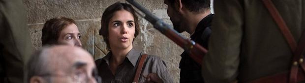 podsumowanie-zakazanybog {focus_keyword} Podsumowanie roku 2015: Premiery filmów iberoamerykańskich podsumowanie zakazanybog