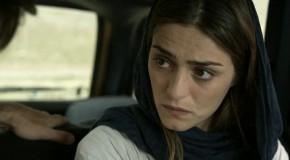 """""""W pułapce miłości"""" – Odcinek 2: Rodzina Maríi próbuje wrócić do Hiszpanii"""