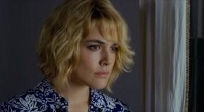 """Pierwsza zajawka filmu """"Julieta"""" w reżyserii Almodóvara"""