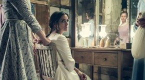 """Ekskluzywne pokazy filmu """"La novia"""" w kinach w ramach IFFR LIVE"""