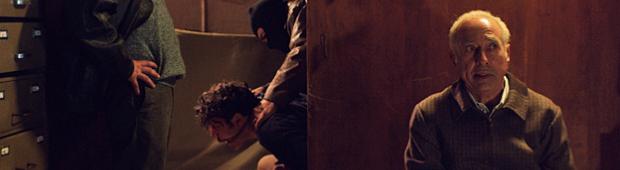 premiery-elclan-argentyna Filmy iberoamerykańskie Premiery filmów iberoamerykańskich w 2016 roku premiery elclan argentyna