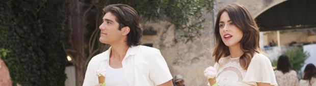 premiery-violetta-argentyna Filmy iberoamerykańskie Premiery filmów iberoamerykańskich w 2016 roku premiery violetta argentyna