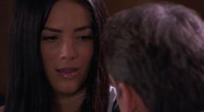 """""""Santa Diabla"""" – Odcinek 132: Humberto prosi Santę o kolejną szansę"""