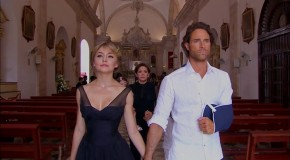 """""""Za głosem serca"""" – Odcinek 197: José Luis ratuje Laurita za cenę własnego życia"""