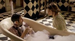 """""""El hotel de los secretos"""" – Odcinek 7"""