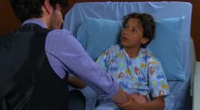 """""""Kotka"""" – Odcinek 119: Carlos pilnie potrzebuje przeszczepu"""
