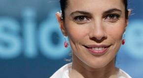 """Maribel Verdú zagra w nowym filmie Pabla Bergera """"Abracadabra"""""""