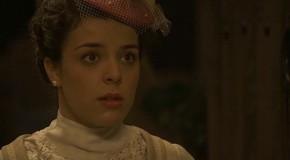 """""""Sekret"""" – Odcinek 341: Gregoria wraca do Puente Viejo"""