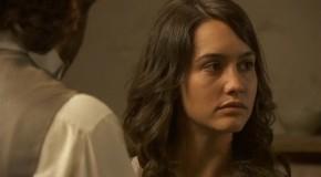 """""""Sekret"""" – Odcinek 342: Pepa zarzuca Tristánowi zdradę"""