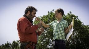 16. Tydzień Kina Hiszpańskiego: Filmy autorskie z trzech regionów Hiszpanii