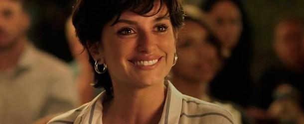 """""""Mama"""" z Penélope Cruz od 21 kwietnia na DVD"""