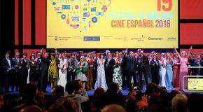 """19. Festiwal w Maladze: Triumf filmów """"Callback"""" i """"La propera pell"""""""