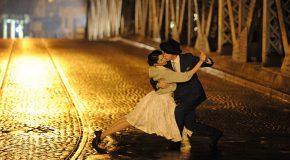 """Made in Germany: """"Ostatnie tango"""" w przeglądzie współczesnego kina niemieckiego"""