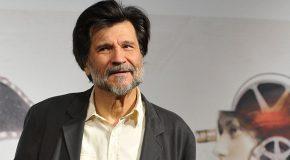 16. MFF T-Mobile Nowe Horyzonty: Trzy pokolenia reżyserów baskijskich i retrospektywa Víctora Erice