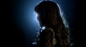 """Gilda: No me arrepiento de este amor"": Zapowiedź filmu"