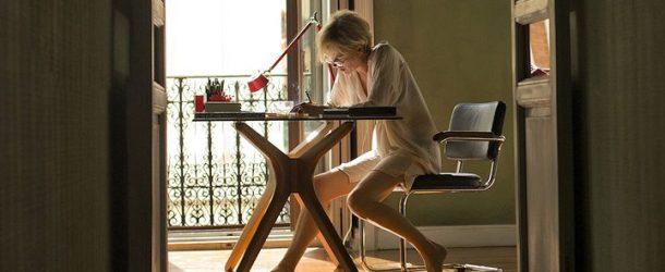 """Julieta"": Zwiastun filmu Almodóvara"