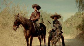 Meksykański Festiwal Filmowy 2016: Przegląd filmów pełno i krótkometrażowych