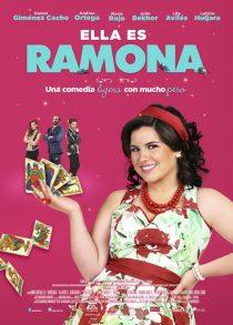Ona to Ramona
