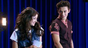 """Ciąg dalszy serialu """"Soy Luna"""" od 12 września w Disney Channel"""