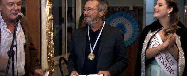 "32. Warszawski Festiwal Filmowy: ""Honorowy Obywatel"" filmem otwarcia"