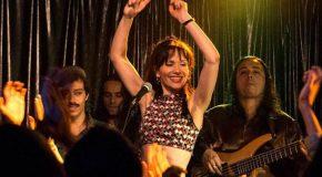 """Natalia Oreiro w utworze """"No me arrepiento de este amor"""""""