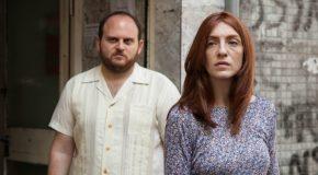 """Berlinale: """"Dziesiąty mężczyzna"""""""