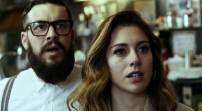 """El bar"": Zwiastun filmu"