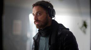 """Pablo Larraín międzynarodowym reżyserem roku magazynu """"Variety"""""""