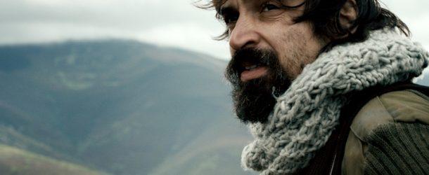 """""""Paulo Coelho, niesamowita historia"""" od 25 listopada w kinach"""