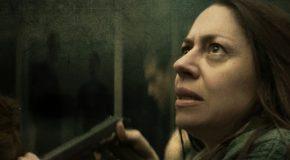 """""""Potwór o tysiącu głów"""" 31 grudnia w Cinemax 2"""
