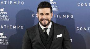 Mario Casas wróciłby do roli Hache