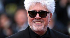 Pedro Almodóvar przewodniczącym jury Festiwalu w Cannes