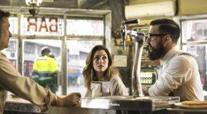 "20. Festiwal w Maladze: ""El bar"" i ""Pieles"" z Berlina do Malagi"
