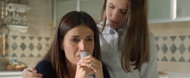 """""""El Príncipe – Dzielnica zła"""" – Odcinek 10: Ruth umawia się z zabójcą swojego brata"""