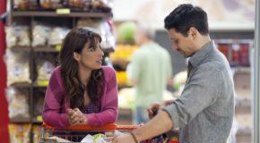 """23. Wiosna Filmów: """"Jestem Rosa"""" i trzy inne filmy iberoamerykańskie"""