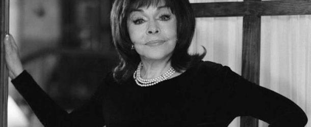 Meksyk pożegnał Margaritę Isabel