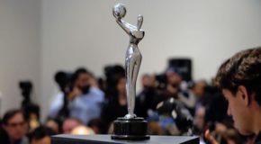 Nagrody Platino 2017: Kandydatury filmów iberoamerykańskich
