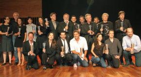 """Premios Sur: """"La luz incidente"""" najlepszym filmem argentyńskim"""