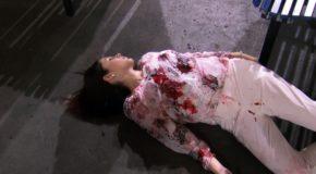 """""""Przeznaczenie Evy"""" – Odcinek 121: Śmierć Marlene"""
