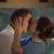 """""""Zbuntowany anioł"""" – Odcinek 26: Skradziony pocałunek"""
