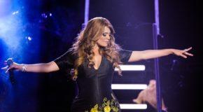 """""""Jenni Rivera: mariposa de barrio"""", prawdziwa historia gwiazdy muzyki"""