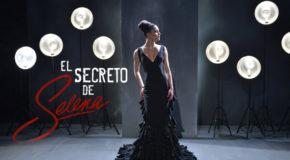 Jaki sekret kryje śmierć Seleny?