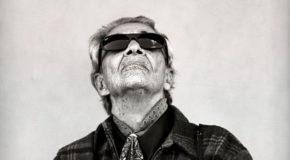 """11. Festiwal Dwa Brzegi: """"Chavela"""", blaski i cienie meksykańskiej artystki"""