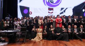"""Nagrody Ariel 2017: """"La 4ª compañía"""" filmem meksykańskim roku"""