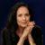 """""""Aquarius"""": Prawdziwe odbicie brazylijskiej kobiety"""