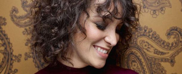 Gaby Moreno wystąpi 12 października we Wrocławiu