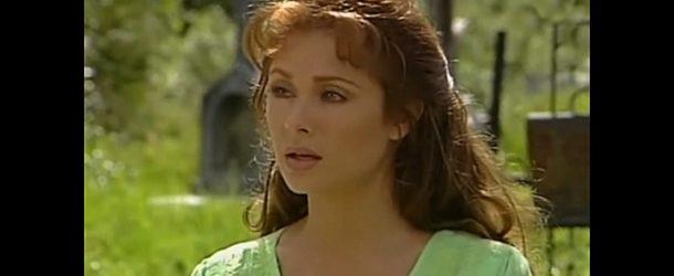 """""""Esmeralda"""" – Odcinek 19: Właściciel Esmeraldy"""