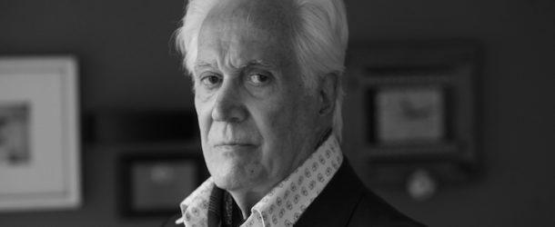 Nie żyje argentyński aktor Federico Luppi