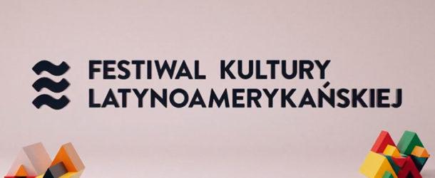 Festiwal Kultury Latynoamerykańskiej: Pierwsza edycja w Krakowie