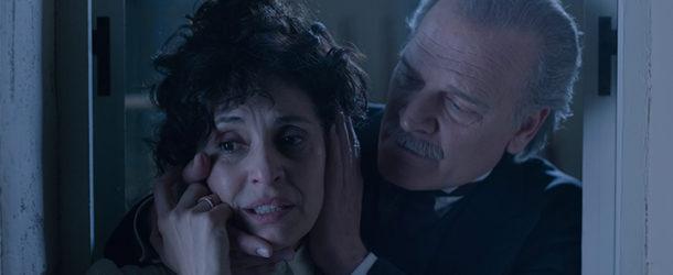 """""""Zagadka hotelu Grand"""" – Odcinek 56: Cisneros ratuje życie doñii Teresie"""